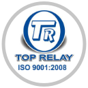 icon_top_relay